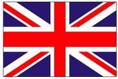 bandera/flag
