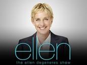 Talk Show Host - $60,561