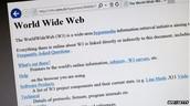 WWW / World Wide Web