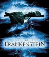 Frankenstein Theme