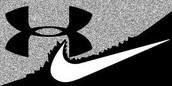 UnderArmour_Nike