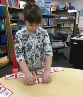 Learning Beginning Sounds