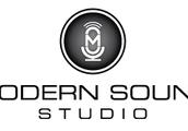Modern Sound Studio