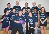 TCMS Kickball