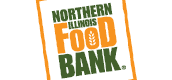 Northern Illinois Food Bank's Mobile Pantry coming soon