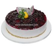Cheesecakes- Mumbai