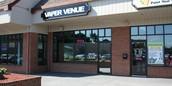 Vaper Venue Plainville