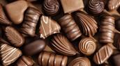 Le Chocolate