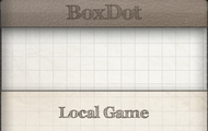 BoxDot