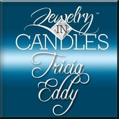Jewelry and other Prizes Hidden Inside Every Jewelry Candle and Scented Product...