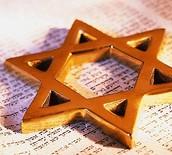 2. Judaism