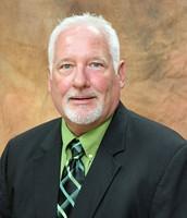 Mr. Dale Black-Member