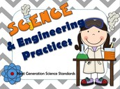 Introduction to the Science and Engineering Practices