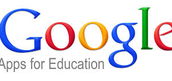 Learn the basics of GAFE