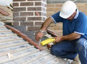 Cost Effective Roofing Services