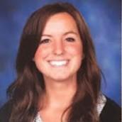 Ms. Bachhuber