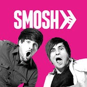 Little about Smosh.