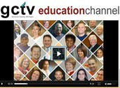 User-Friendly gctv education channel training for Genesee County Public School Districts