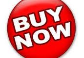 Buy our app!