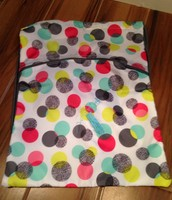 Cinch Sac - Party Punch