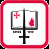 St Paul App Logo