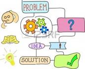 Pensar soluciones