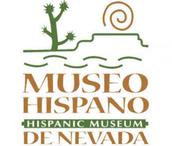 Hispanic Museum of Nevada: Local Hispanic Artisans