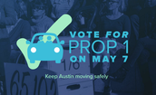 Vote For Prop 1