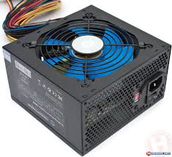 power supply: What is it ?