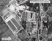About Dachau