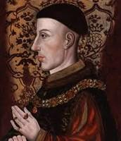 Henry V - 377