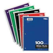 Unos Cuadernos