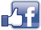 The positive thing about Facebook