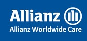 Allianz Insurance feel delighted