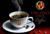 Try this Great Coffee or Tea