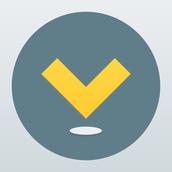 Fasti is a new kind of calendar app