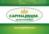 Capital House Franchising Network