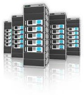 When It Comes To Understanding Web Hosting, These Tips Will Help