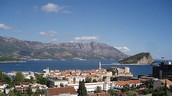 Montenegro's Competitive Market