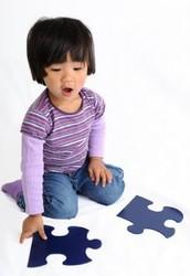 Development Screening for Children ages 3-5
