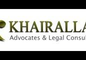 Khairallah Advocates & Legal Consultants