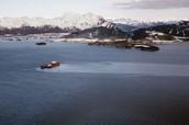 About Exxon Valdez