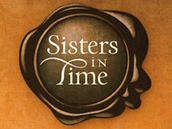 "Become a ""Sister in Time!"""