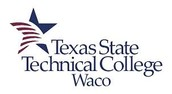 Texas State Technical College