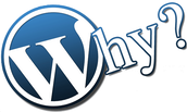 Porqué aprender Wordpress