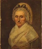 Mary Washington