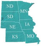 Midwest Plains States