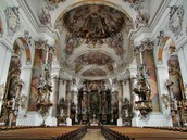 Abadia d'Ottobeuren