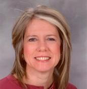 Dr. Beth Scott