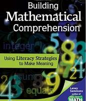 Building Mathematical Comprehension